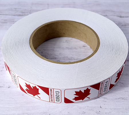 Canadian-Roll-Ticket-Roll