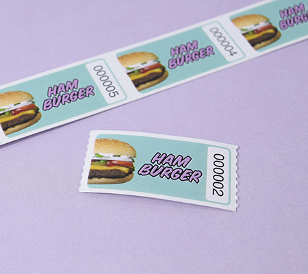 Graphic-Burger-Roll-Ticket