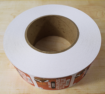 Athletic-Adult-Admit-One-Roll-Ticket-Roll