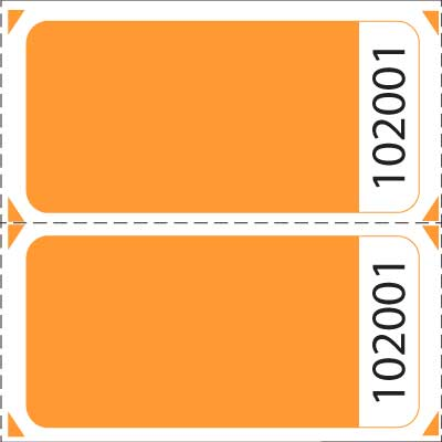 Doc600280 blank ticket editable transparent background of premium blank double roll tickets blank ticket pronofoot35fo Images