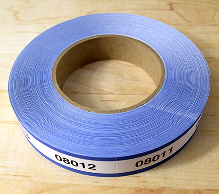 Large-Print-Numbered-Single-Roll-Ticket-Roll