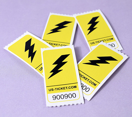 Lightning-Bolt-Roll-Ticket