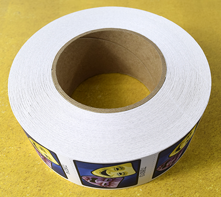 Theater-Mask-Roll-Ticket-Roll