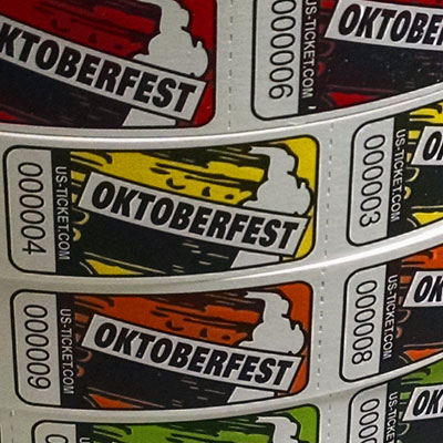 oktoberfest tickets bingemans